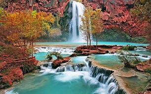 waterfall-wallpapers.jpg