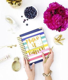Journaling 6.jpg