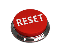 Reset Red Button.png