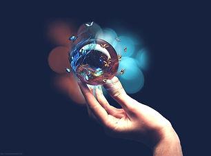 Hand Ball Energy Work Wallpaper_edited.j