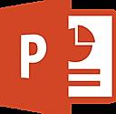 microsoft-powerpoint-2013-logo-png-trans