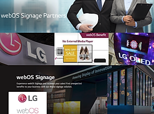 LG webOS (1).png