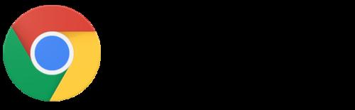 Type A (ChromeOS)