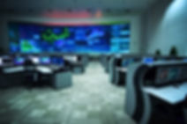 iStock-516286676.jpg
