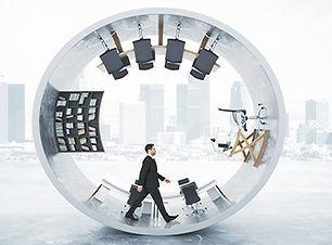 NEC-Drivers2018_BusinessAgility.jpg