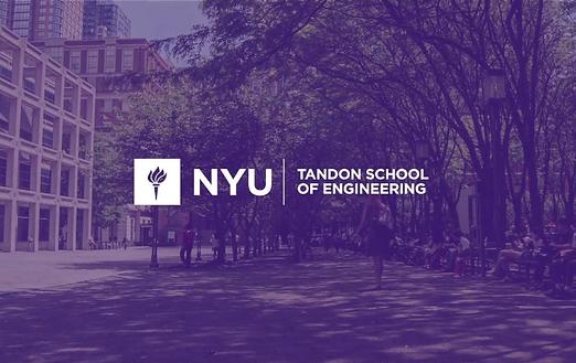nyu tandon school.png
