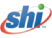 shi-logo.png