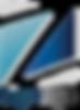 zignage_logo (1).png