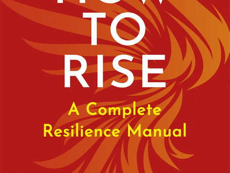 'How to Rise'