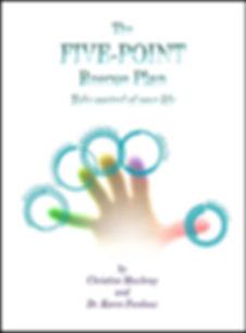FPRP cover2.jpg