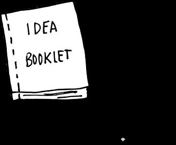 idea booklet doodle.png