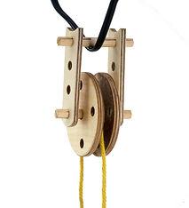 free pulley.jpg
