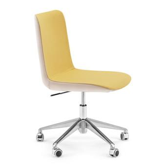 Cadeira Amy da Rosseto