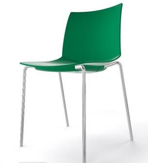 Cadeira Kanvas da Gaber