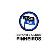 LOGO ECP.jpg