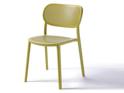 Cadeira Nuta da Gaber