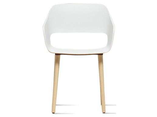 Cadeira Babila 2755 Pedrali