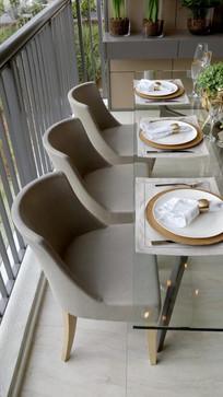 Cadeira Ambranew