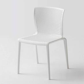 Cadeira Spyker da Gaber