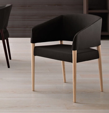 Cadeira Marcela da Rosseto