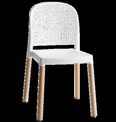 Cadeira Panamá da Gaber
