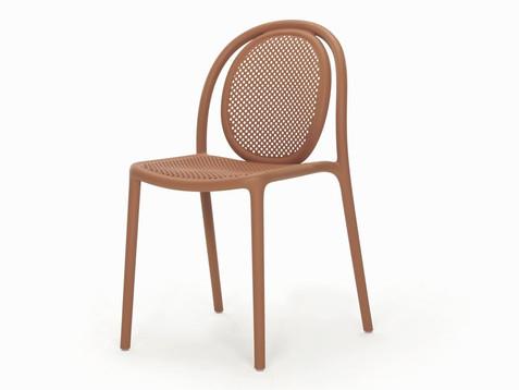 Cadeira Remind da Pedrali