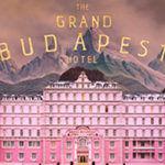 GrandBudapestHotel-150x150.jpg