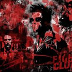 fight-club-fight-club-1280x1024-150x150.