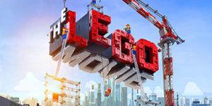 LegoMovie-300x150.jpg