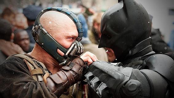 batman-movies-dc-comics-fight-christian-