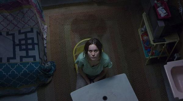 Room-movie-brie-larson-726x400.jpeg