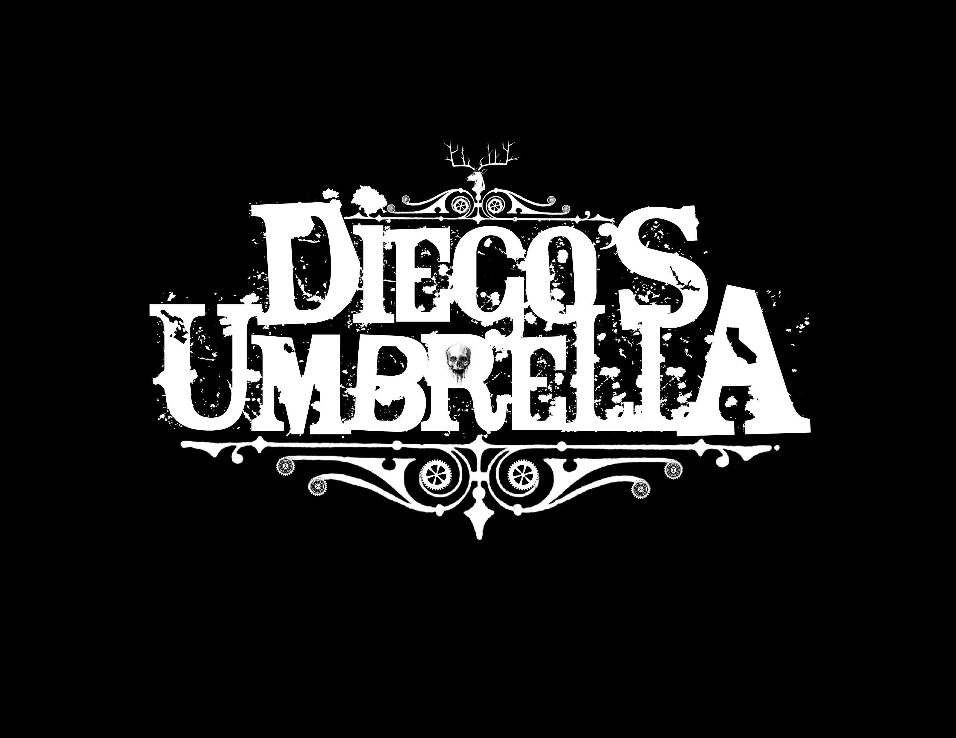 DU17_Logo1