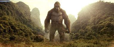 TnC-Kong.jpg