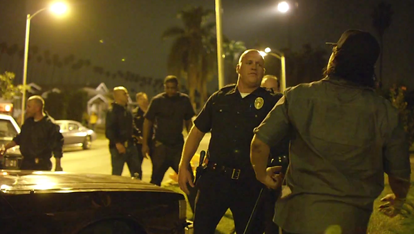 Straight-Outta-Compton-Movie-Review-Imag