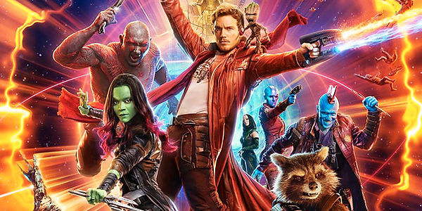 Guardians-of-the-Galaxy-Vol-2-poster-fea