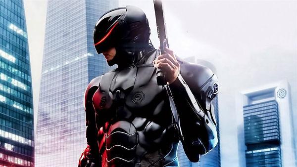 robocop-2014-movie-poster-e1438721431261