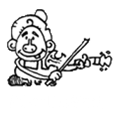 fiddleguy-logo.png