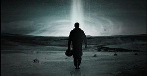 Interstellar-300x155.jpg