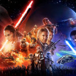 Force-Awakens-150x150.jpg