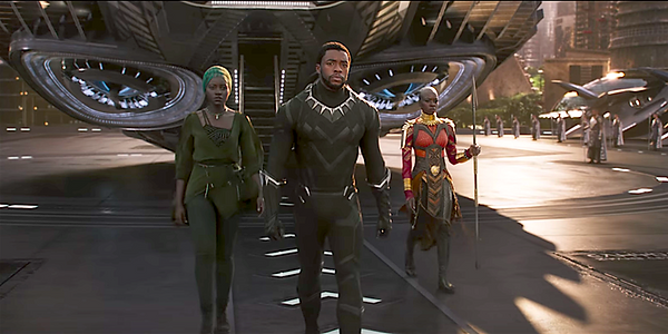 black-panther-1508162500.png