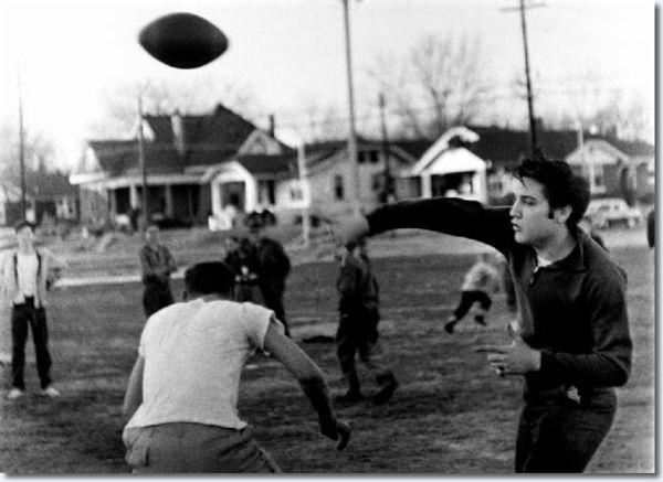 Elvisfootball.jpeg