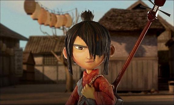 Kubo-and-the-two-strings_shimasen.jpeg
