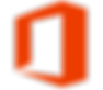 1200px-Microsoft_Office_2013_logo.png