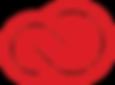 red-adobe-creative-cloud-logo-16.png