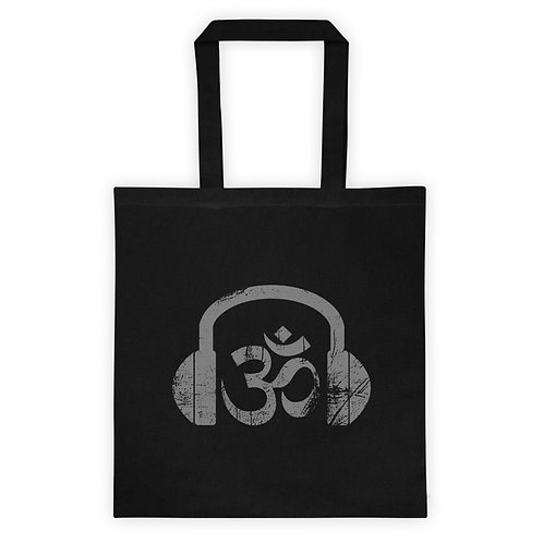 Zen That Beat Logo - Tote bag