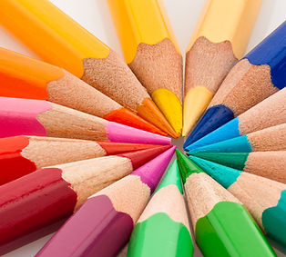 Visual creatives, design, branding
