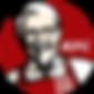 KFC; Kentucky Fried Chicken