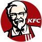 KFC; Kentucky Fried Chicken