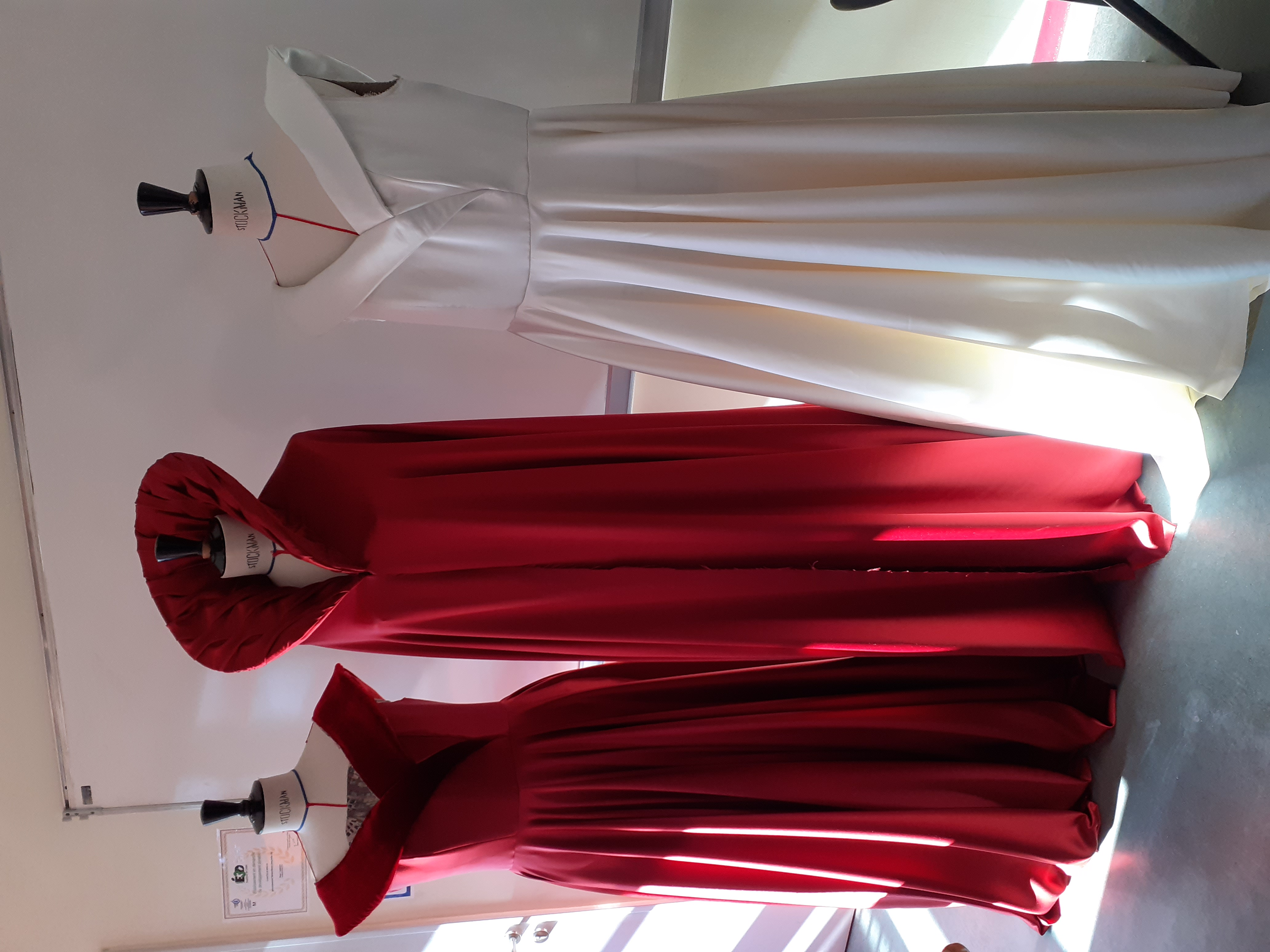 Robes Violetta.jpg