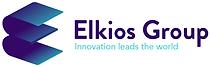 Elkios Group - Sponsor L'OpéRassemble